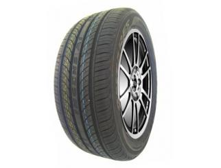 ANTARES INGENS A1 235/35 R19 XL 91 W