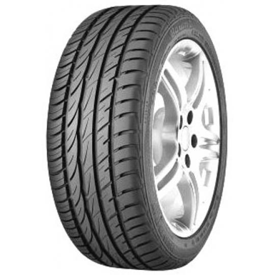 BARUM BRAVURIS 2 225/60 R15       96 V