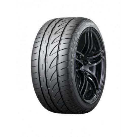 Padangos Bridgestone Potenza Adrenalin RE002 225/50 R17 94W