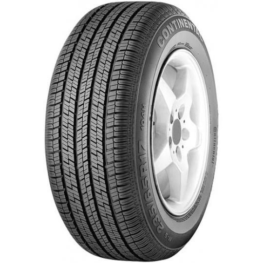 Padangos Continental Conti4x4Contact 225/65 R17 102T