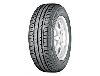 Padangos Continental ContiEcoContact 3 145/80 R13 75T