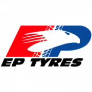 EPTYRES