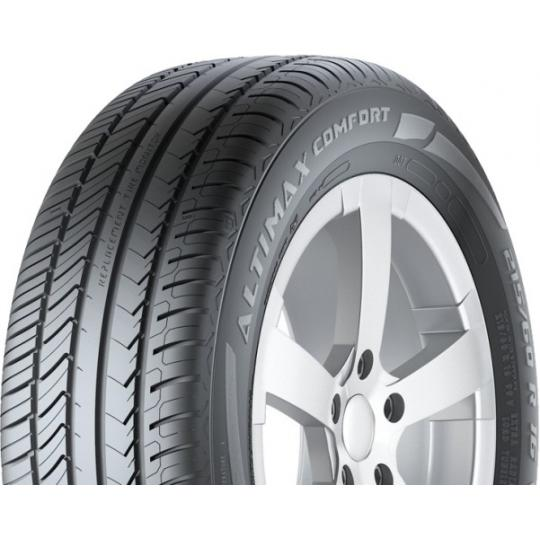 Padangos GENERAL TIRE ALTIMAX COMFORT 155/70 R13 75 T