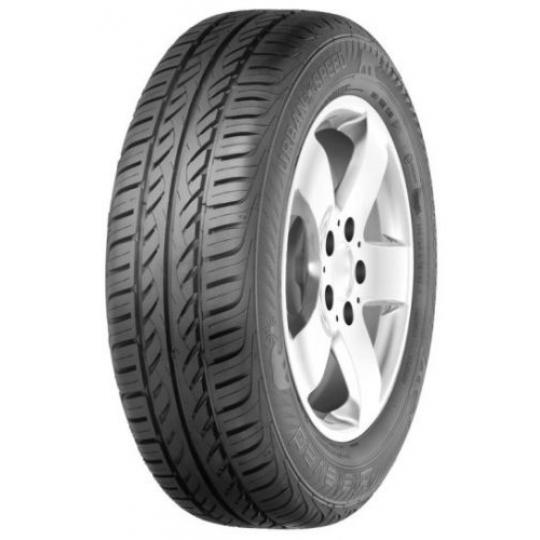 Padangos Gislaved Urban Speed 155/80 R13 79T