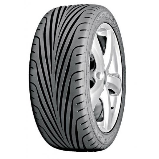 Padangos GOOD YEAR EAGLE F1 GSD3 195/45 R17       81 W