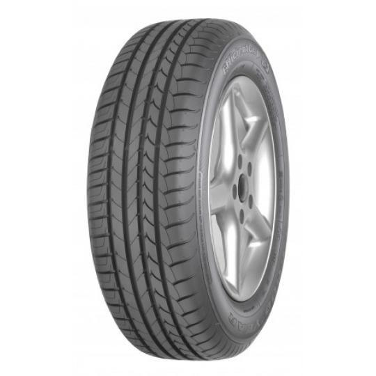 GOOD YEAR EFFICIENTGRIP 255/45 R20  ROF *    101 Y