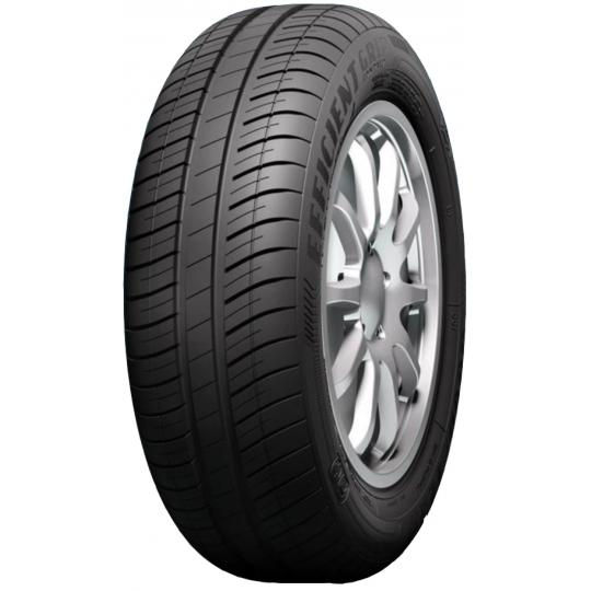 Padangos Goodyear EfficientGrip Compact 195/65 R15 95T XL