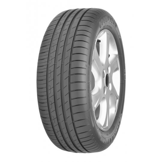 Padangos Goodyear EfficientGrip Performance 215/60 R16 95V