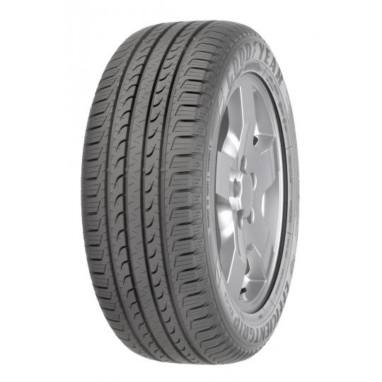 GOOD YEAR EFFICIENTGRIP SUV 225/65 R17     FR  102 H