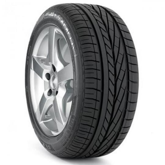Padangos Goodyear Excellence 195/55 R16 87V ROF