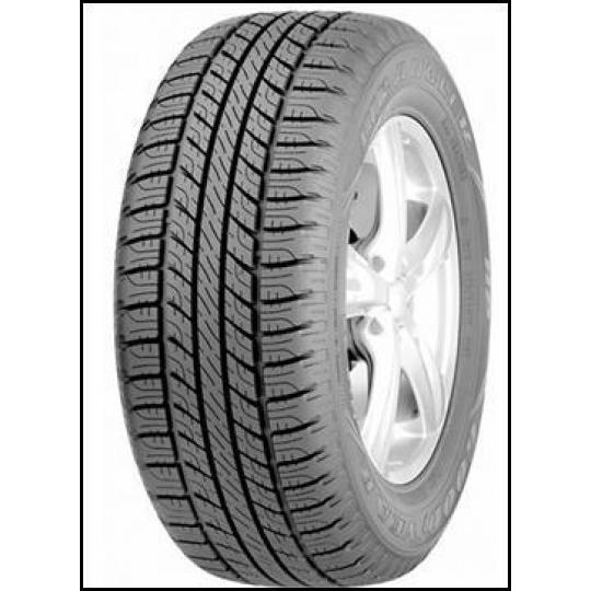 Padangos Good Year 215/60 R16 95H Wrangler HP