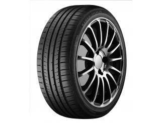 GREMAX CAPTURAR CF19 245/45 R18 XL 100 W