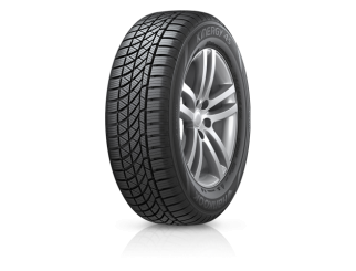 Hankook 145/80 R13 75T Kinergy 4S (H740)