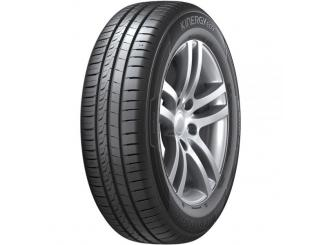 HANKOOK KINERGY ECO2 (K435) 165/70 R13 XL 83 T