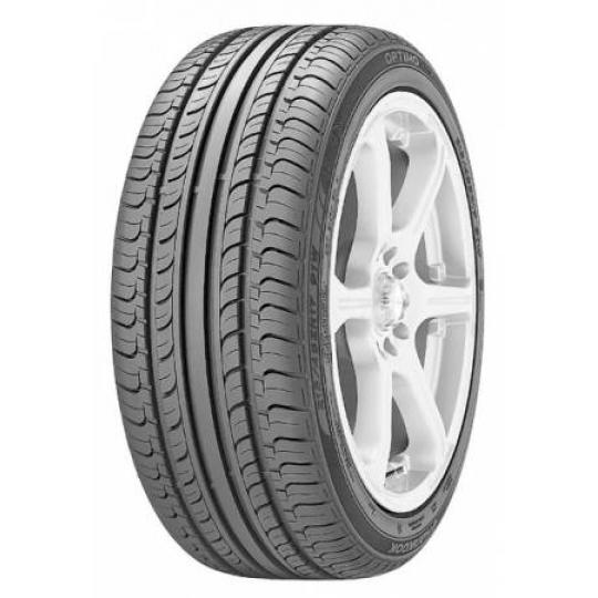 HANKOOK OPTIMO (K415) 195/50 R16       84 H