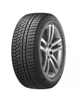 Hankook 255/55 R18 109V XL Winter I*cept EVO 2 (W320A) SUV  FR