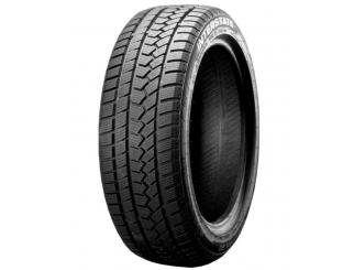Padangos Interstate Duration 30 155/65 R13 73T