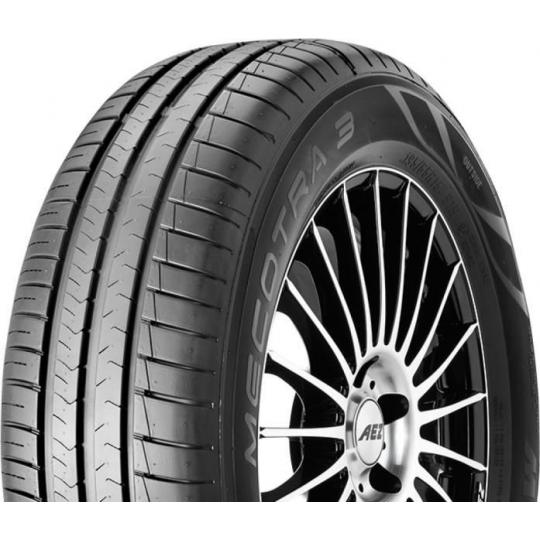 Padangos MAXXIS MECOTRA 3 175/60 R13 77 H