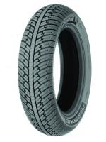 Padangos Michelin 3,50/ -10 59J City Grip Winter RFD