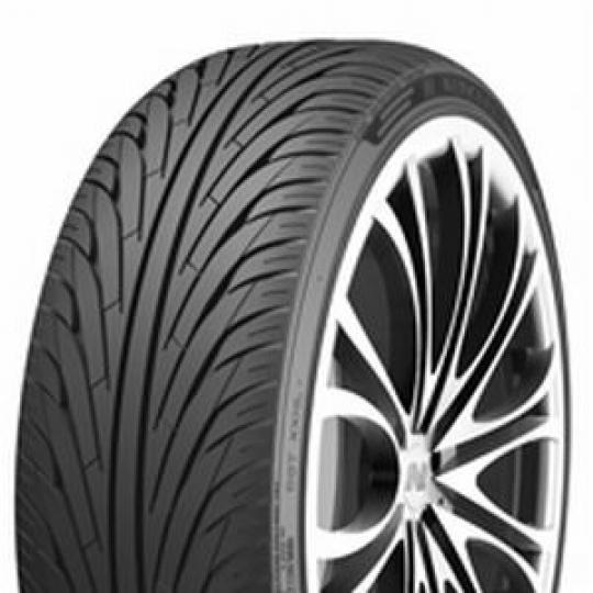 NANKANG NS2 255/30 R20 XL      92 Y