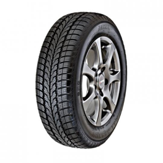 Padangos Novex 215/65 R16 102H XL ALL Season