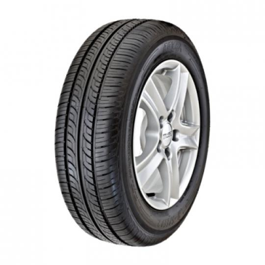 NOVEX H-SPEED 2 185/65 R15       88 H