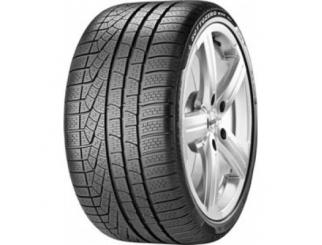 Pirelli 245/35 R20 95V XL Winter Sottozero 2 W240