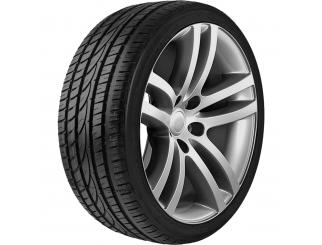 Padangos Powertrac Cityracing 225/40 R18 92W XL