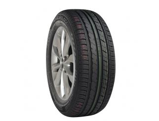 Padangos ROYALBLACK ROYAL PERFORMANCE 255/55 R19 XL 111 V