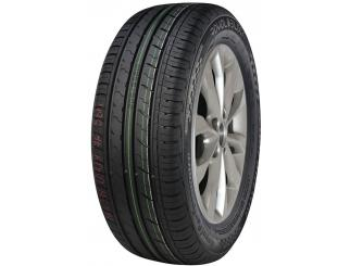 Padangos ROYALBLACK ROYAL PERFORMANCE (SUV) 255/55 R18 XL 109 V