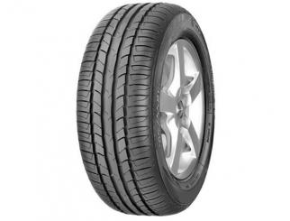 SAVA INTENSA HP 185/55 R14       80 H