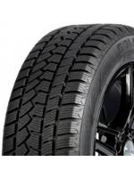 SUNFULL SF-982 175/70 R14 XL 88 T