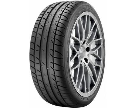 Padangos Taurus Ultra High Performance 225/45 R18 95W XL