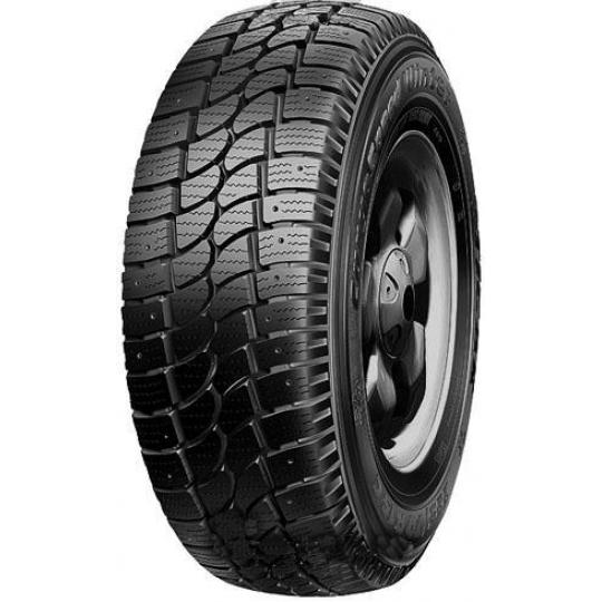 Padangos Tigar 225/70 R15C 112R Cargo Speed Winter