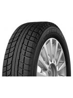 Padangos TRIANGLE SNOWLION TR777 175/65 R14 XL 86 T