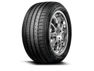 Padangos TRIANGLE SPORTEX (TH201) 235/40 R19 96 Y