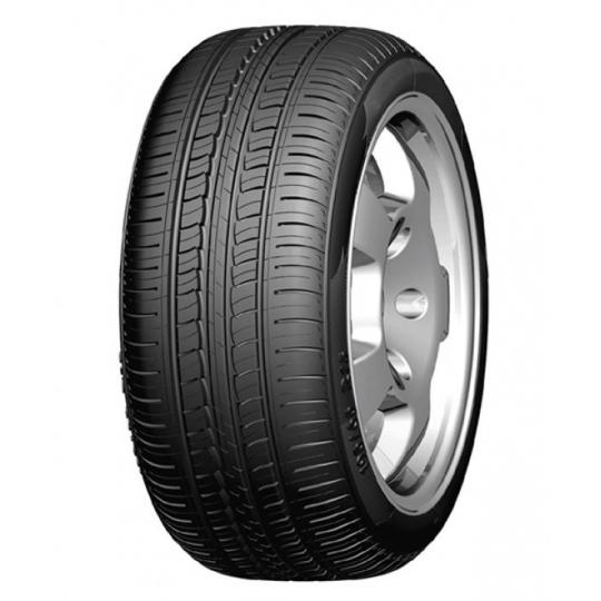 Padangos Windforce Catchgre GP100 185/65 R14 86H