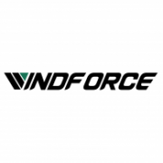 Windforce